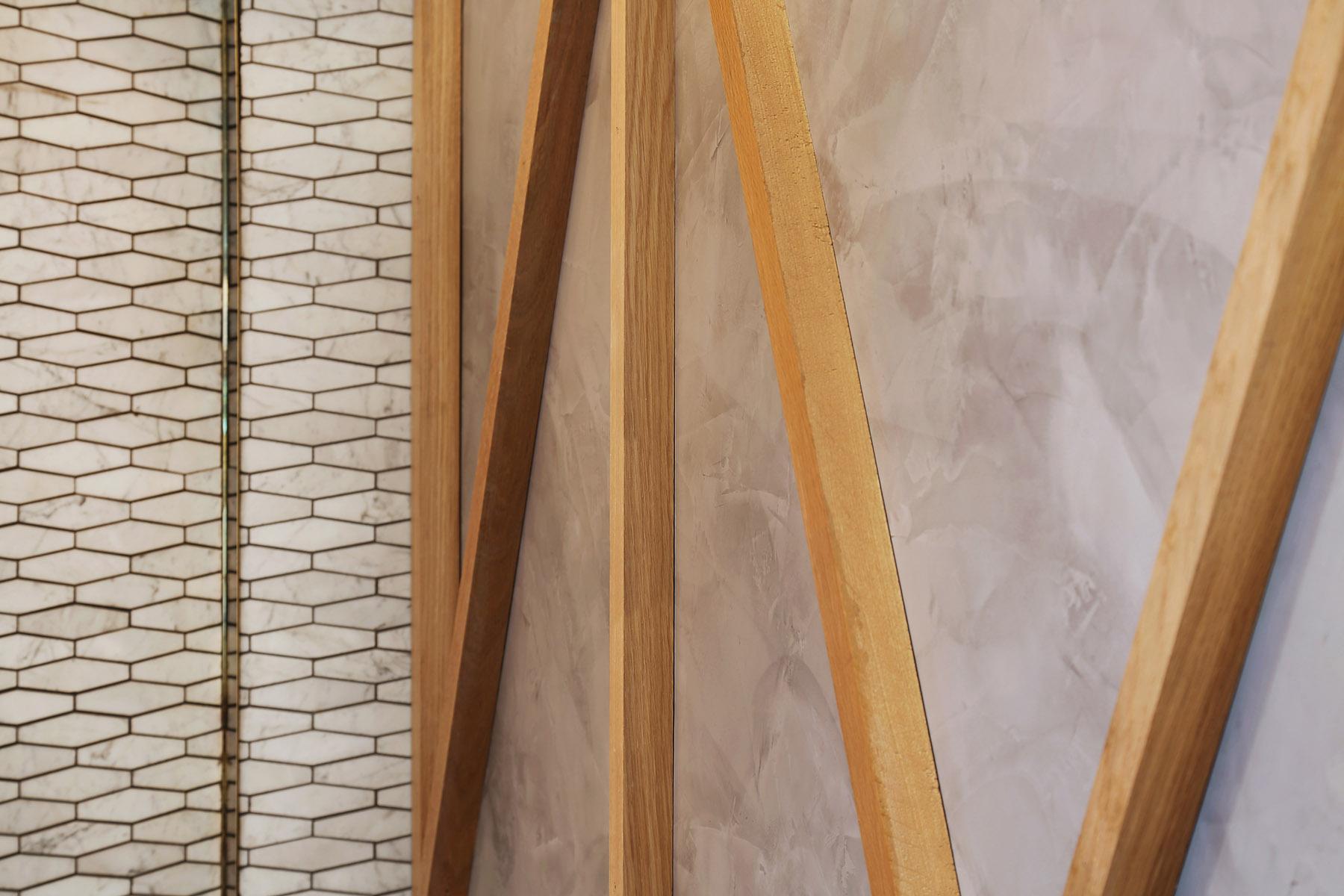 Royal Stacks, Chadstone - interior design by Studio Y.
